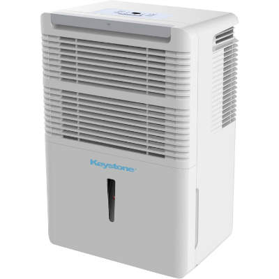 Best bathroom dehumidifier reviews in 2017 for Bathroom dehumidifier