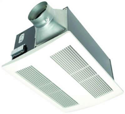 best bathroom exhaust fan reviews in 2017