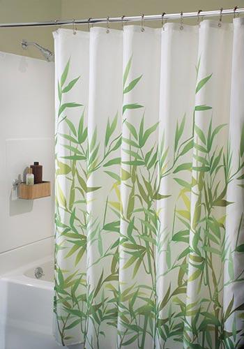 Curtains Ideas cloth shower curtain : Best Shower Curtain Ideas