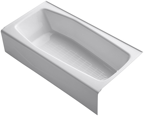 Best Free Standing Tub Reviews In 2017