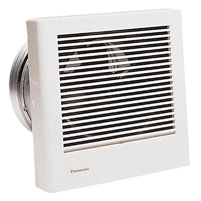 Best Panasonic Bathroom Exhaust Fans Reviews In 2018