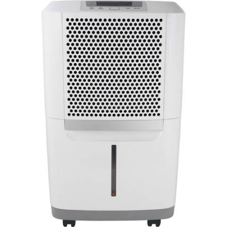 Frigidaire Bathroom Dehumidifier