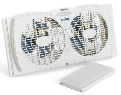 Best Bathroom Exhaust Fan Reviews In 2019