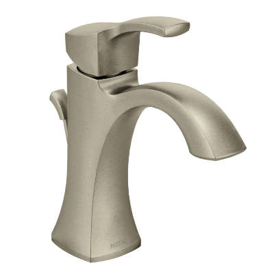 Best Bathroom Faucet Reviews in 2018