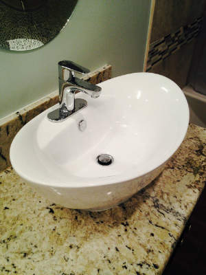 What Are The Best Faucet Brands