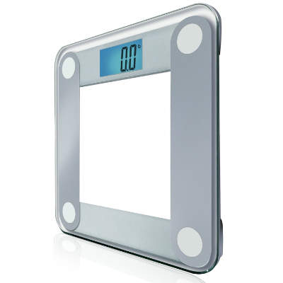best bathroom scale reviews in 2017