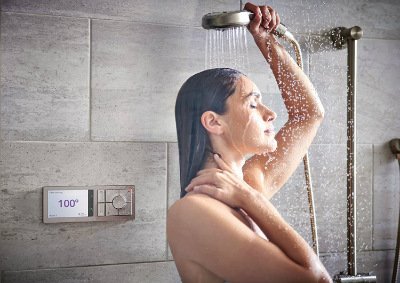 Best Digital Shower Control Reviews