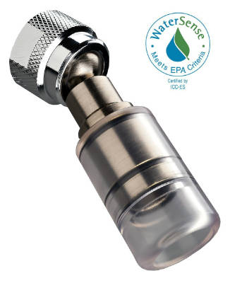 Best Low Flow Shower Head Reviews in 2018