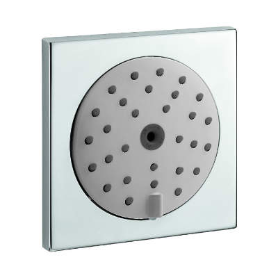 Hansgrohe Raindance Bodyspray Square