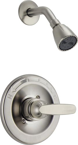 Delta Core B Shower Faucet