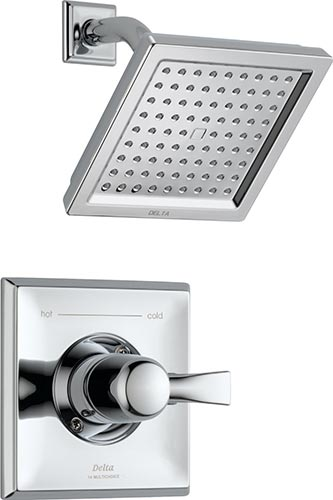 Best Shower Faucet Reviews In 2019