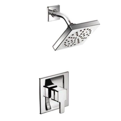 Moen Shower Trim Kit
