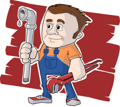 Opt For A Plumber