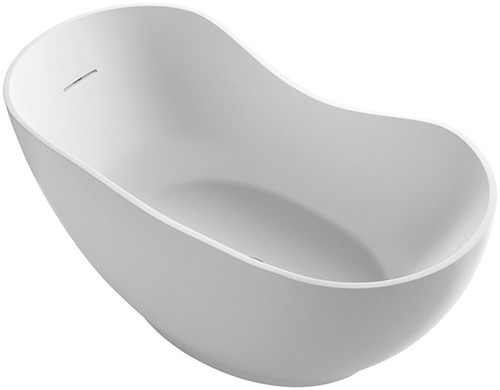 Best Free Standing Tub Reviews In 2019